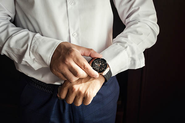 TBT 42 | Time Management