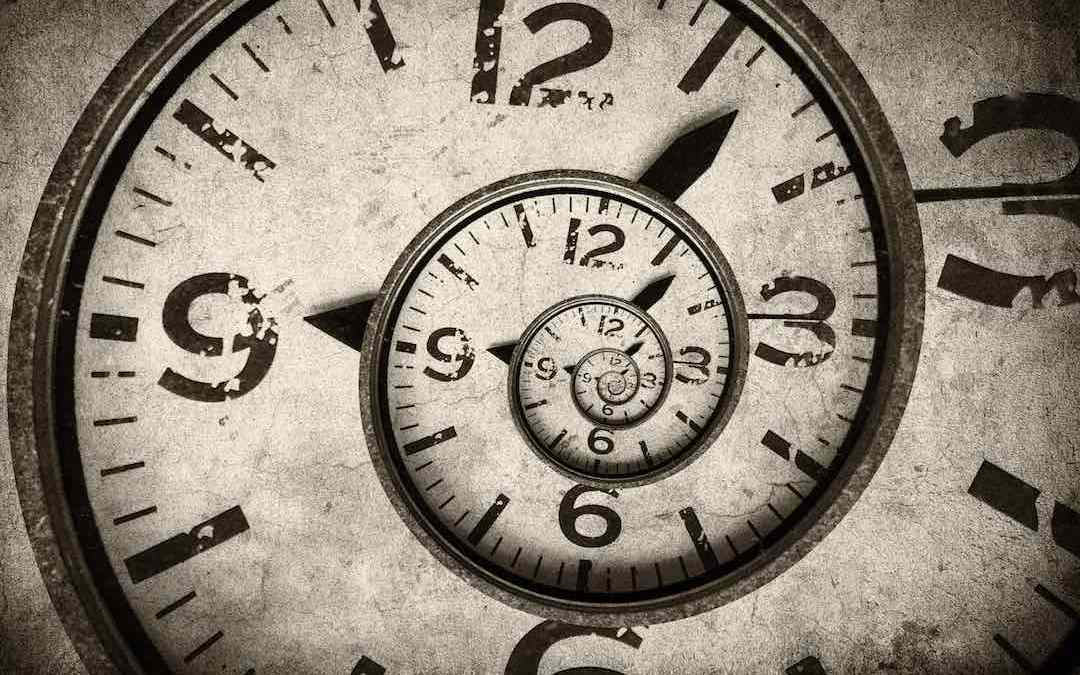 Time Blocking is an Underutilized Time Management Tool.