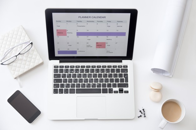 12 Time Management Tools That Are Perfect For Professionals