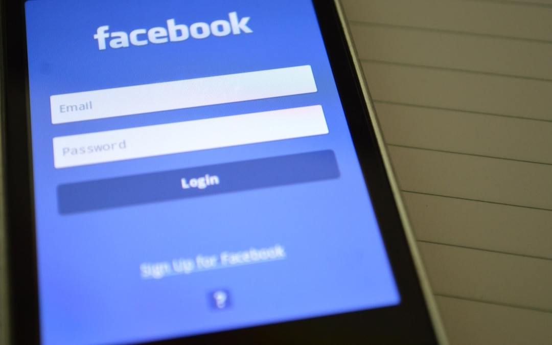 Signs You Have A Facebook Addiction And Why You Need To Break It