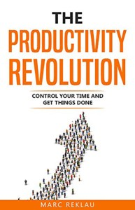 TBT 87 | Productivity Strategies
