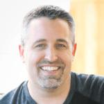 TBT 101 | Shareability And Trackability App