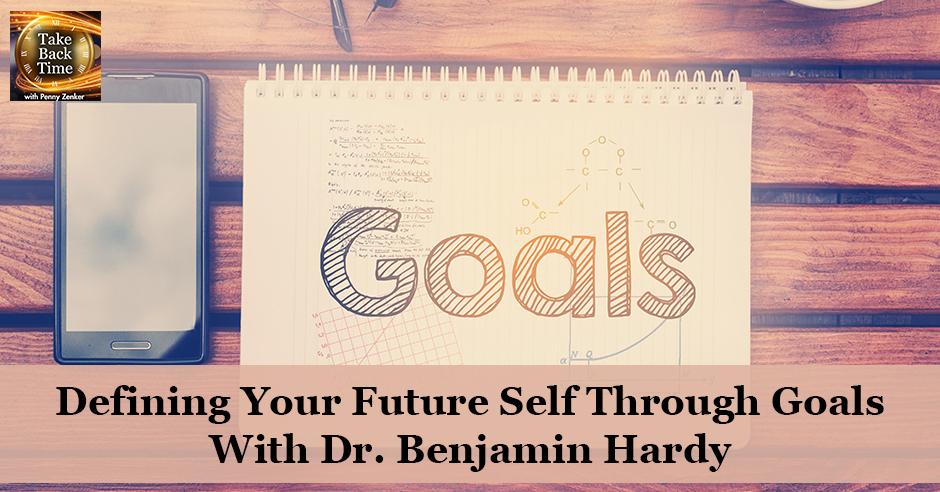 TBT 112 | Setting Goals