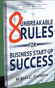 TBT 135 | Business Start-Up
