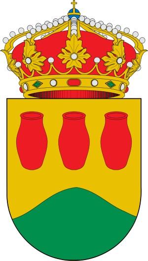 Derecho animal en España - Legislación municipal de Madrid para Alcorcón