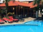plaza-real-resort_15404043175