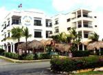 plaza-real-resort_155212347116