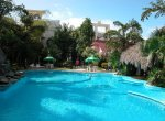 plaza-real-resort_155212347217