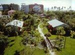 plaza-real-resort_155212347335