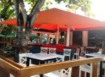 plaza-real-resort_155212347442
