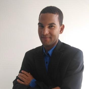 Asesor Inmobiliario A Tuespacio Vip