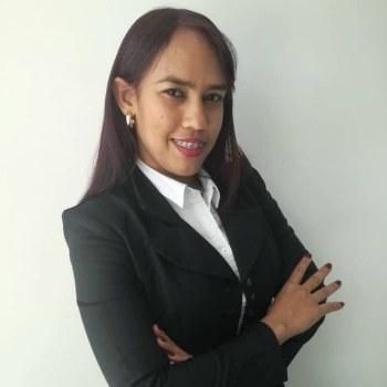 Margarita Castillo
