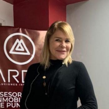 Marisol Osorio