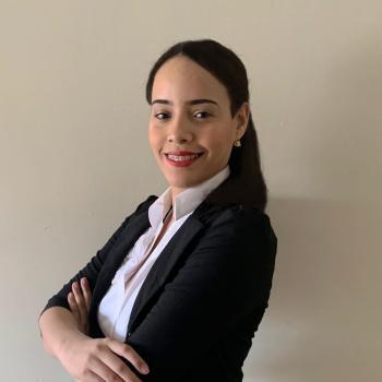 Yuleisi Gonzalez