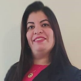 Norma Gomez