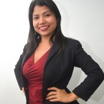 Liseth Fonseca