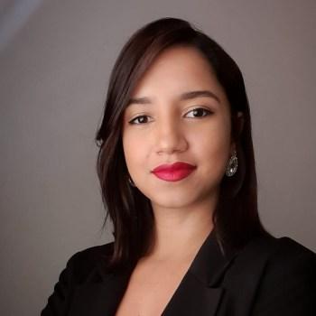Sheyra Bonilla