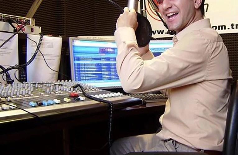 Tuğşah Bilge – 2007 Meltem Radyo Programı