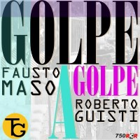 (AUDIO) @GOLPEaGOLPE3 - 28.4.2016