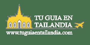 TU GUÍA EN TAILANDIA