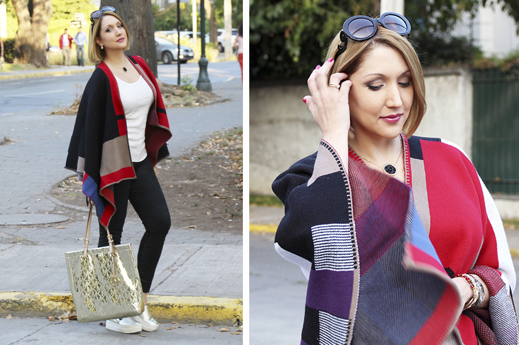 look-otonal-tendencia-capas-sheinside-tu-guia-fashion-4