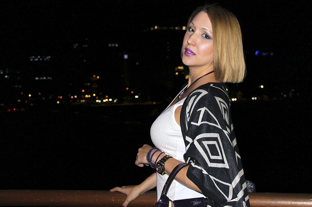 lookbook.tu-guia-fashion-outfit-de-noche-capas-glam-4