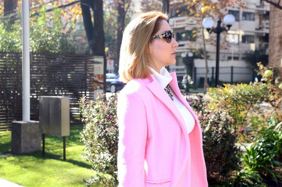tendencias-colores-pasteles.streetstyle-tu-guia-fashion-3