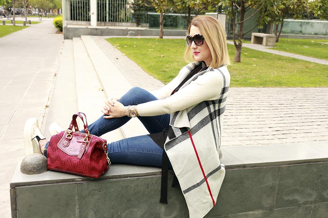look-chalecodecuadros-fashionblogger-tuguiafashion-4