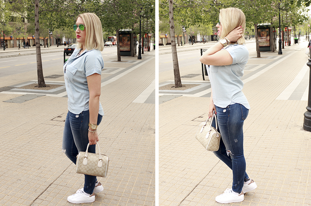 look-tendencia-denim-con-denim-estilo-fashion-1