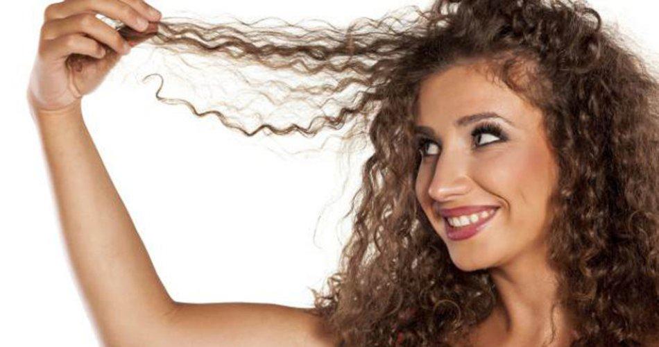 cuidados-necesarios-para-el-cabello-durante-el-verano-4