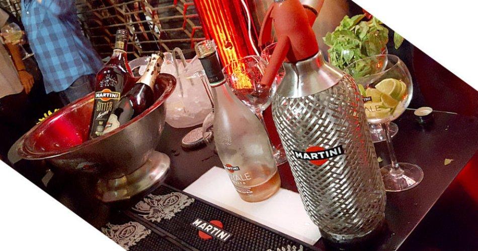 novedades-cocteles-martini-2