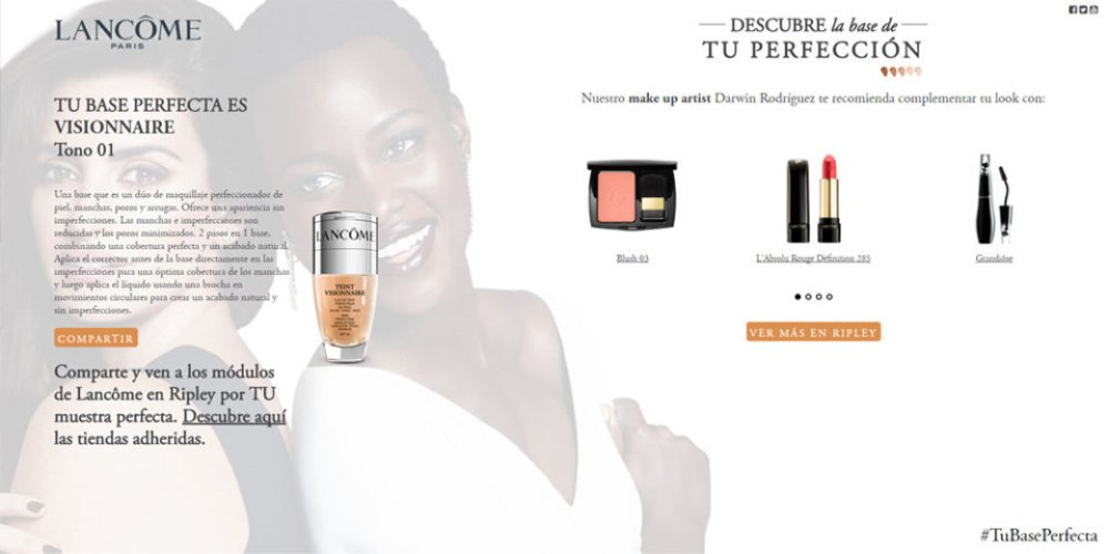tu-base-perfecta-con-lancome-chile-tuguiafashion-2