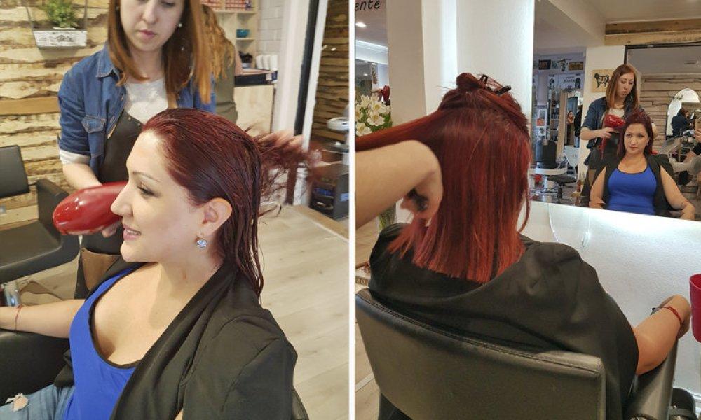 cambio-de-look-peluqueria-bendita-santiago-5