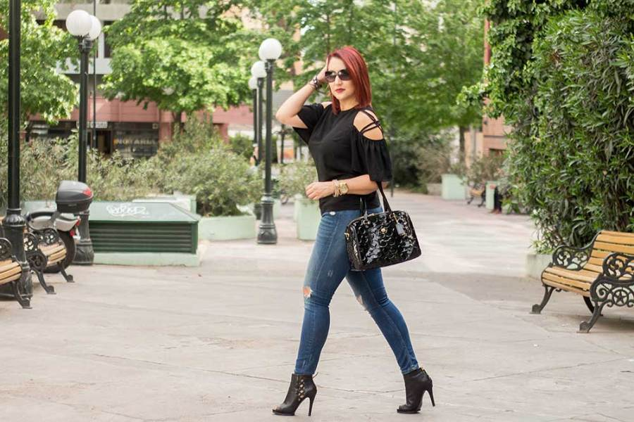 luce-tus-hombros-con-un-off-shoulder-mas-sutil-tu-guia-fashion-5