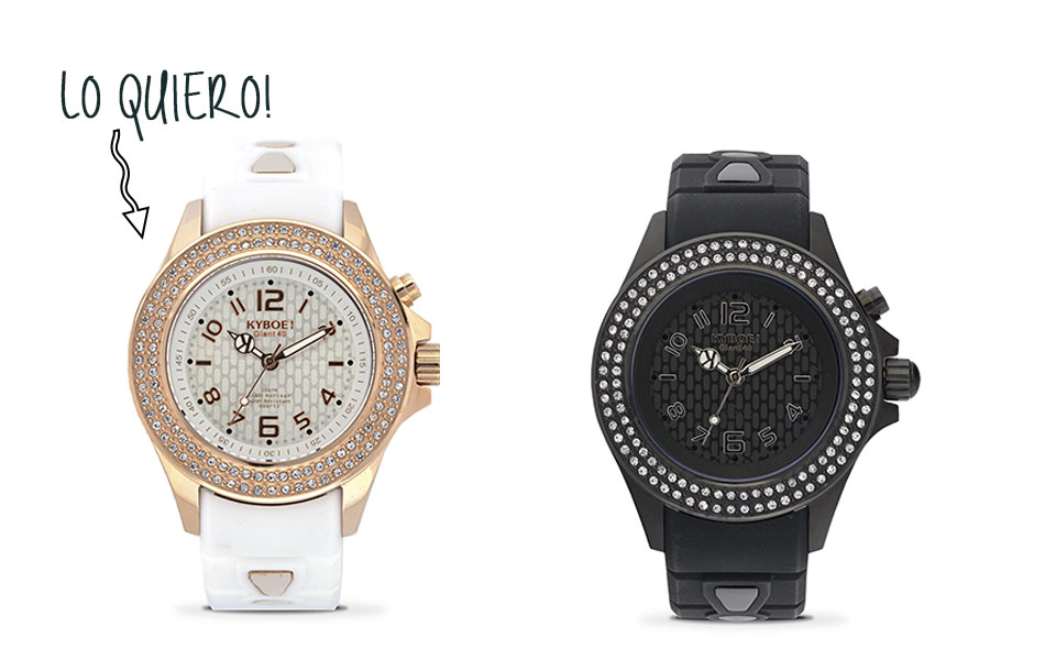 Relojes-Kyboe-modelos-sporty-chic-llenos-de-color-5