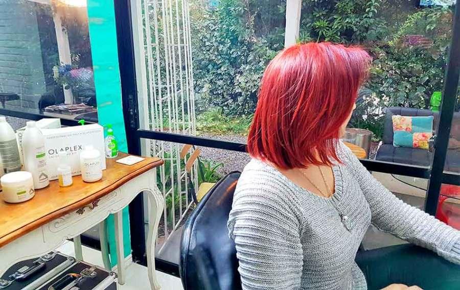 masaje-olaplex-para-proteger-tu-cabello-del-maltrato-quimico-2