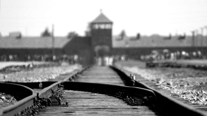 Breve historia de: Auschiwtz-Birkenau 1940-1945