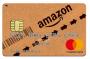 amazonで使うクレジットカードのおすすめ メリットデメリット