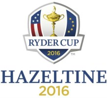 Ryder-Cup-2016