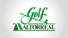 151031 Altorreal Logo