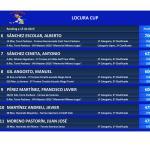 160415 Clasificación La Locura Cup (2)