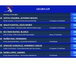 160415 Clasificación La Locura Cup (4)