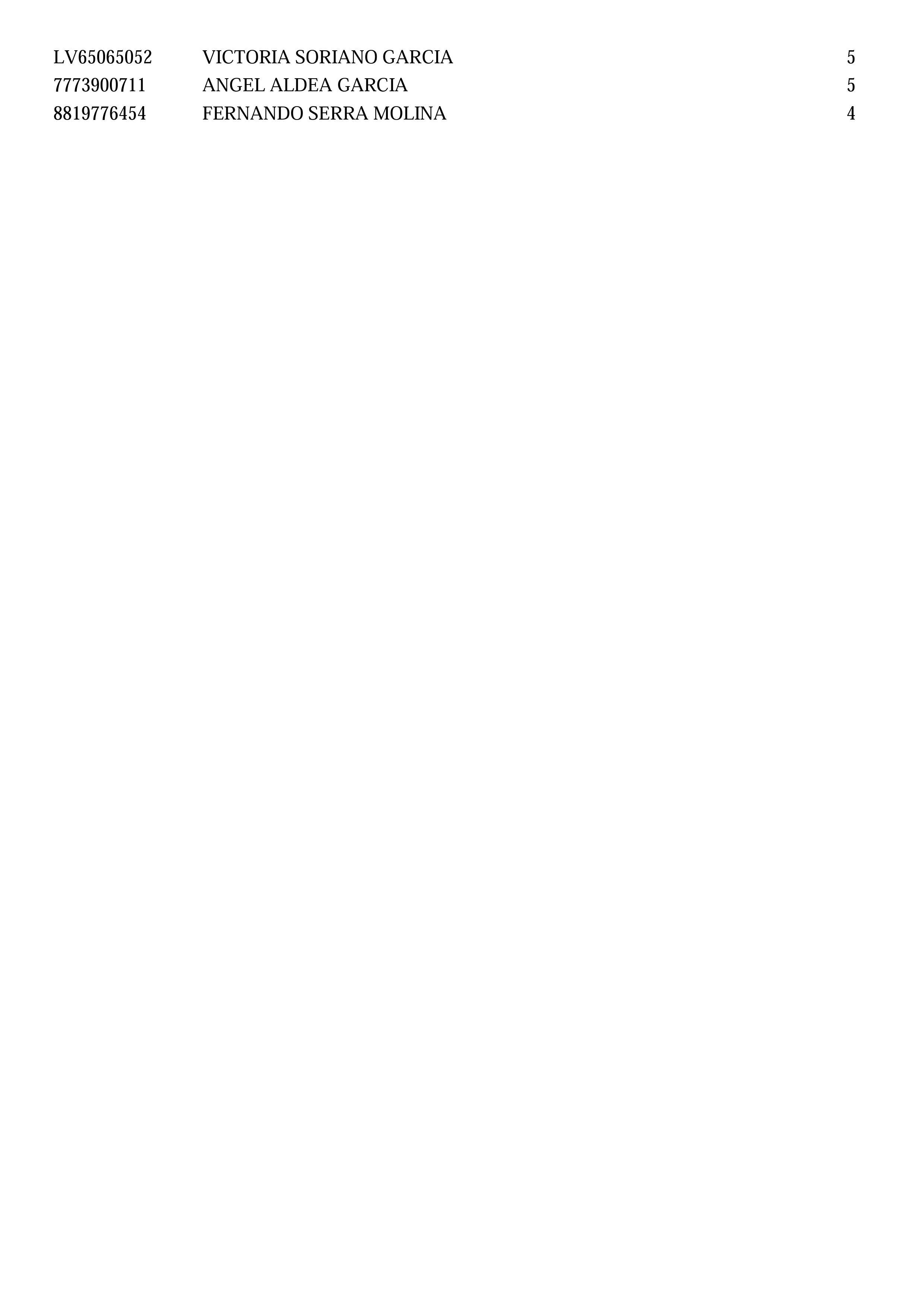 160625 FIN Regularidad (28)