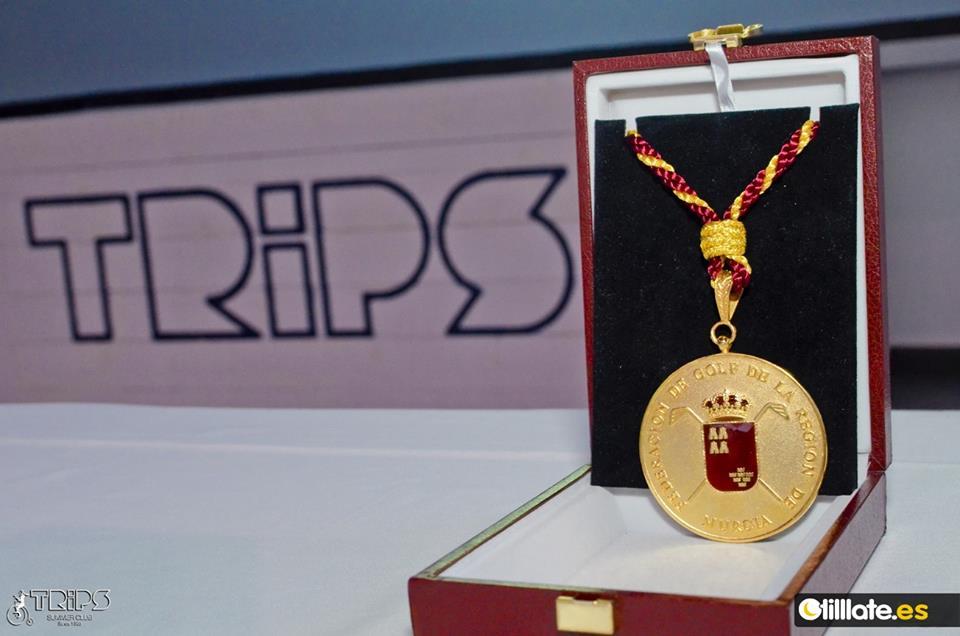 160611 Entrega de premios (3)
