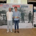 160625 FIN Premio especial (8)