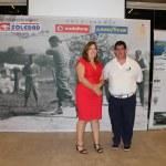 160625 FIN Premio especial (3)