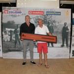160625 FIN Premio especial (9)