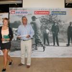 160625 FIN Premio especial (6)