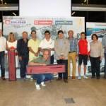 160625 FIN Foto de ganadores