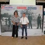 160625 FIN Premio especial (7)